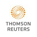 THOMSON REUTERS CORPORATION PTE. LTD.