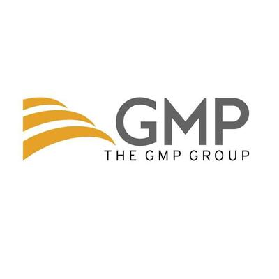 GMP TECHNOLOGIES (S) PTE LTD