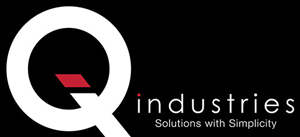 Q INDUSTRIES INTERNATIONAL PTE. LTD.