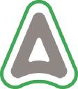 ADAMA ASIA PACIFIC PTE. LTD.