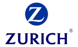 ZURICH INSURANCE COMPANY LTD (SINGAPORE BRANCH)